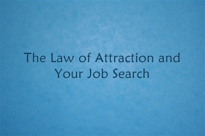 The-Law-of-Attraction examiner